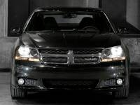Used 2014 Dodge Avenger SE in Pittsfield MA