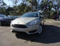 2015 Ford Focus SE ALLOY WHEELS.BACK UP CAMERA.