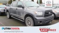 Used 2013 Toyota Tundra Truck in Springfield