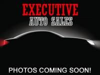 2014 Nissan Pathfinder S 4WD