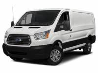 2017 Ford Transit Van Minivan/Van V6 Cylinder Engine