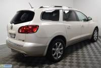 Pre-Owned 2008 Buick Enclave AWD 4dr CXL AWD