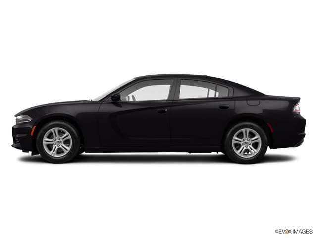 Photo Used 2015 Dodge Charger SE For Sale in Sunnyvale, CA