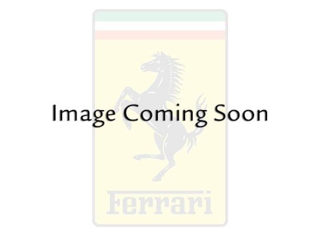 Photo Used 2015 Ferrari 458 Spider For Sale in Beverly Hills CA  VIN ZFF68NHA4F0211127
