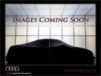 Used 2016 Audi A7 3.0 TDI Premium Plus Sedan in Houston, TX