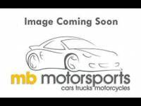 Used 2007 Ford Mustang For Sale in Tinton Falls & Asbury Park, NJ