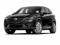 2016 Mazda Mazda CX-5 Sport AWD