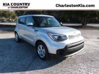 Certified Pre-Owned 2014 Kia Soul 5dr Wgn Auto + FWD 4dr Car