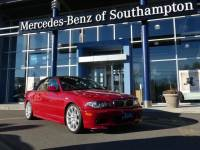 Used 2006 BMW 330Ci for sale in ,