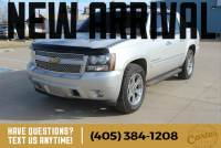 Pre-Owned 2011 Chevrolet Avalanche 1500 LTZ 4WD