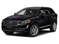 Used 2017 Volvo XC60 T5 AWD Inscription For Sale in Somerville NJ   YV440MRU3H2054002   Serving Bridgewater, Warren NJ and Basking Ridge