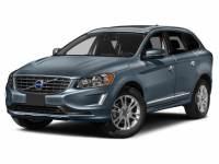 Used 2017 Volvo XC60 T5 AWD Inscription For Sale in Somerville NJ   YV440MRU6H2001178   Serving Bridgewater, Warren NJ and Basking Ridge