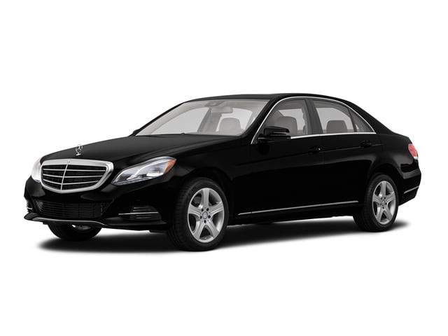 Photo 2015 Mercedes-Benz E-Class E350 4MATIC Sport Pkg AMG Whls Navigation,Leather,Sunroof