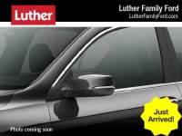 2014 Buick LaCrosse Premium II Group Sedan V-6 cyl