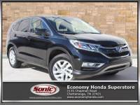 2016 Honda CR-V EX 2WD 5dr in Chattanooga