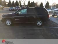 Used 2003 Chevrolet Trailblazer For Sale | Northfield MN
