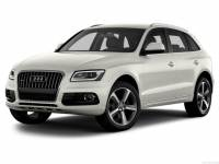 Used 2013 Audi Q5 For Sale | Knoxville TN