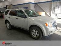 2009 Ford Escape XLT SUV I-4 cyl