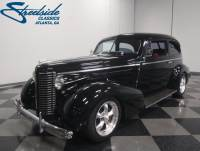 1938 Buick Special $34,995
