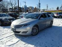 Used 2013 Lincoln MKZ For Sale - H20958A   Used Cars for Sale, Used Trucks for Sale   McGrath City Honda - Chicago,IL 60707 - (773) 889-3030