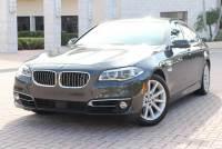 2014 BMW ActiveHybrid 5 ActiveHybrid 5