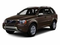 Pre-Owned 2013 Volvo XC90 3.2 SUV for Sale in Edison, NJ