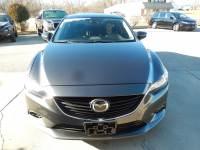 2014 Mazda Mazda6 i Grand Touring Sedan for Sale in Saint Robert