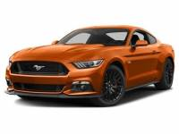 2016 Ford Mustang GT Premium Coupe in Franklin, TN