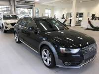 2015 Audi Allroad Premium Plus Wagon in Franklin, TN