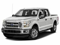 2016 Ford F-150 F150 CC XLT in New Braunfels