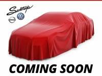 2014 Volkswagen Passat 2.0L TDI SE w/Sunroof/Navigation Sedan
