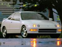 Used 1994 Acura Integra RS in Marysville, WA