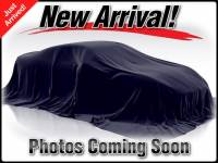 1998 Ford Mustang V6 Coupe 6