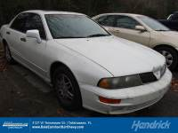2003 Mitsubishi Diamante LS Sedan in Franklin, TN