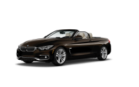 Used 2018 BMW 4 Series 430i xDrive Convertible in Lancaster PA