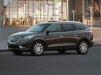 2014 Buick Enclave Leather SUV V-6 cyl in Clovis, NM
