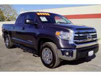 Used 2016 Toyota Tundra For Sale | Lancaster CA | 5TFRM5F1XGX099324