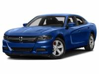 Used 2016 Dodge Charger SXT Sedan | Aberdeen