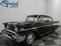 1957 Chevrolet Bel Air $43,995