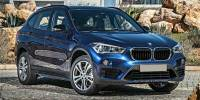 Pre Owned 2018 BMW X1 sDrive28i Sports Activity Vehicle