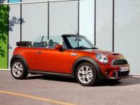 Used 2011 MINI Cooper for sale in Summerville SC