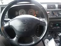 Pre-Owned 2000 Nissan Frontier Desert Runner SE RWD Standard Bed