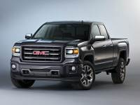 Used 2014 GMC Sierra 1500 For Sale | Victoria BC