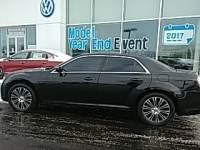 Used 2014 Chrysler 300 S in Cincinnati, OH