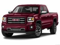 Used 2015 GMC Sierra 1500 Base Truck For Sale Springdale AR
