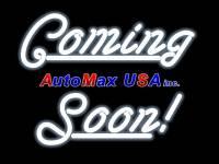 2014 Scion xD 5-Door Hatchback 4-Spd AT