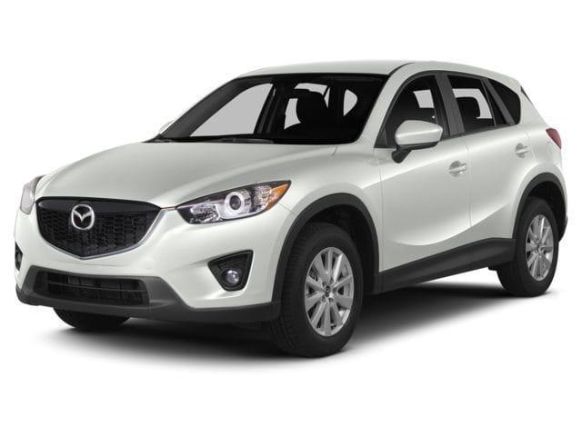 Photo 2015 Mazda CX-5 Touring for sale in Toms River, NJ