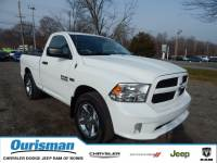 Used 2014 Ram 1500 Truck Regular Cab in Bowie, MD