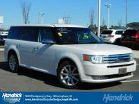 2009 Ford Flex Limited Wagon in Franklin, TN