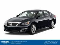 2014 Nissan Altima 4dr Sdn I4 2.5 Sedan in Franklin, TN